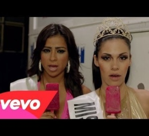 Nouveau Clip: David Guetta - Play Hard ft. Akon & Ne-Yo