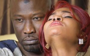 "Cheikh Ndiaye dit Jojo : ""Il n'y a aucune attirance entre Soumboulou et moi"""