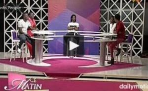Vidéo - Affaire Abdallah Ndiaye, Fata-Mairie Dakar, Waly Seck… : L'actu people de la semaine