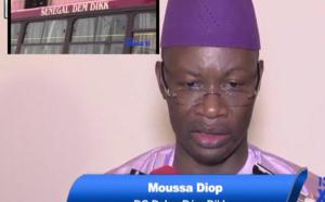 Vidéo - Senegal Dem Dikk : Les nouveaux bus pour bientot
