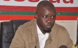 Vidéo: Urgent: Ousmane Sonko radié de la fonction publique par decret présidentiel