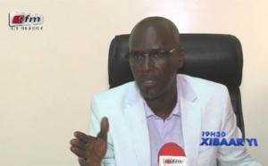 Video: Radiation d'Ousmane Sonko: le porte parole du gouvernement Seydou Gueye s'explique...