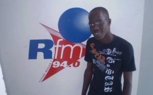 Revue de presse du mardi 30 août 2016 - Mamadou Mouhamed Ndiaye