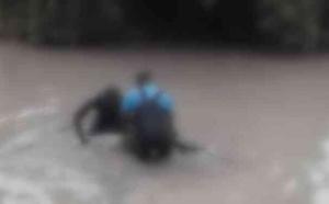 Teuss : Un enfant meurt noyé dans la mare de Guédiawaye