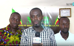 Taux croissant du chômage au Sénégal : Les diplômés sans emplois du Sénégal tirent la sonnette d'alarme