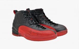 Top 5 des chaussures les plus chères au monde