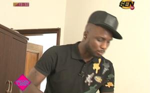 Vidéo - Quand Abba essaie de reconstituer l'agression de Yama
