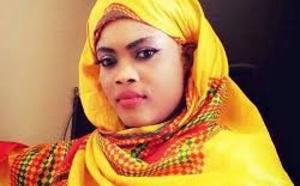 Anniversaire du Joola : le message très émouvant de la rappeuse Déesse Major