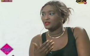 Une autre femme porte plainte contre le violeur de Yama de la Sen tv
