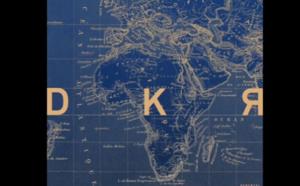 """Audio- """"DKR"""", le nouveau morceau de Booba en hommage à l'Afrique"""