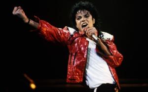 Michael Jackson racheté par Sony pour 750 millions de dollars
