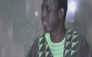 Vidéo: Thione Seck met les point sur les ''i'' contre toute attaque ignoble  sur sa famille et prévient Mamadou Mouhamed Ndiaye