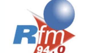 Ecoutez la revue de presse Rfm du 1er Octobre 2016