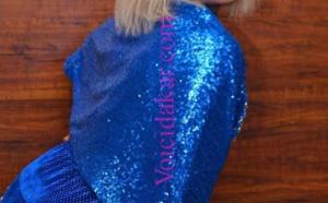 Photos : Guigui,en bleu de chauffe, vous met le feu
