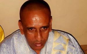 """Serigne Abdoulaye Niass petit-fils de Cheikhal Islam: """"Pourquoi le Pr Macky Sall a pris le temps de s'arrêter pour me parler (...) Ce que le Pr a fait dans le Saloum, particulièrement pour Médina (...)"""""""