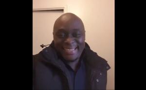 Vidéo:Quand Ma Niakhtou se moque des rappeurs sénégalais . A mourir de rire