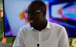 Revue de presse du 28 Octobre 2016 Mamadou Mouhamed Ndiaye