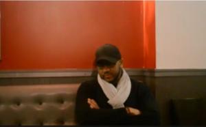 """Entretien avec Dj Rakhou : """"on ne peut pas parler des divas de la musique africaine, sans nommer Viviane Chidid''"""