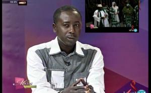 Vidéo : Pape Alé Niang fait des révélations sur la chute de Yahya Jammeh