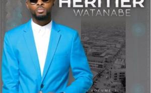 Vidéo: Wally Balago Seck,  nouveau duo avec Héritier Watanabe du Congo