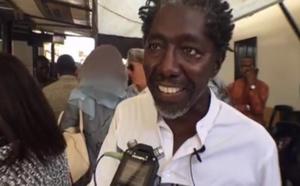 """Vidéo : Témoignage de Bathie Mbao : """"Ousmane Sow proclamait la grandeur de DIEU à travers dans ses sculptures inanimées"""""""