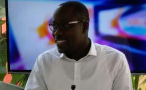 Revue de Presse Rfm du Jeudi 08 Décembre 2016 avec Mamadou M. Ndiaye