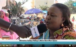 Scandale Mbathio Ndiaye : Les Sénégalais fustigent la dégradation des mœurs et préconisent un Ndeup national (vidéo)