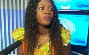 Revue De Presse Mantoulaye Thioub Ndoye du 10 Décembre 2016