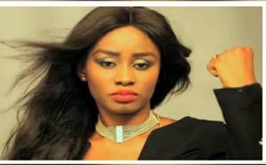 Vidéo: Queen Biz: Colonel Buckner défend la chanteuse et clashe les Sénégalais