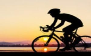 Messieurs, faire du vélo peut vous causer des problèmes d'érection…Explications