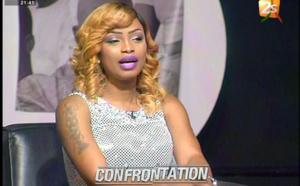 Vidéo: La réponse de Mbathio Ndiaye à propos de ses photos à scandale qui ont fait le buzz sur les réseaux sociaux. Regardez!