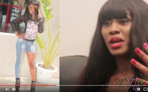 Vidéo: 5 Millions en paires de chaussures: Queen Bizz, la reine du buzz. Regardez!