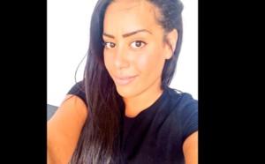 Vidéo: Amel Bent a eu une révélation...