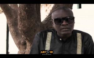 Mame Coumba Mbaye: La digne héritière de feu Ablaye Mbaye
