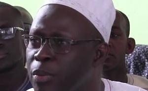 Vidéo- Cheikh Bamba Dieye : Les grands voleurs sont bien couvés par le gouvernement