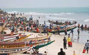 Conseil Ministériel sur la pêche: Les défenseurs de la mer auraient souhaité des assises pour assainir ce secteur capital