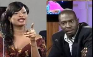 "MAMADOU SY TOUNKARA, 2STV: ""Je n'ai jamais dit que Mbathio n'a pas de…"""