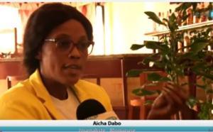 Vidéo- Pour une nouvelle Gambie, les hommes des médias avertissent les marabouts