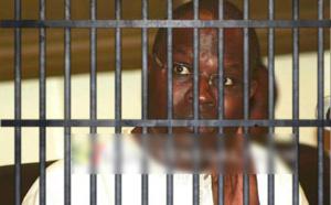 Vidéo - Affaire de la Caisse d'avance de la Mairie de Dakar: Le film de l'arrestation de Khalifa Sall jamais raconté...Regardez
