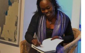 Confession: Fatou Diome ouvre les pages sombres de sa vie
