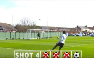 Vidéo – Sadio Mané et Emre Can tentent de reconstruire le but mythique de Papis Demba Cissé contre Chelsea