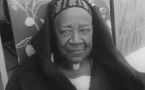 Serigne Abdoulaye Diop Bichri nous raconte quelques anecdotes sur Serigne Fallou... à consommer sans modération