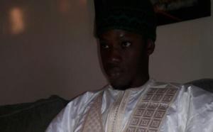 Serigne Khadim Bousso, petit-fils de Serigne Modou Makhtar Mbacké Darou Mousty, avertit les détracteurs de Serigne Bass Abdou Khadre