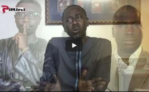 Affaire Pape Cheikh Sylla - Pape Ngagne Ndiaye: Pape Alé Niang déclare « On doit arrêter de se dire du mal... »