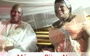 Mariage de Bijou Ngoné 2STV : Les coulisses de l'événement