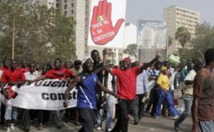 23 juin 2011 : le film des émeutes