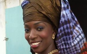 23 photos : Rouba Sèye, authentique diongoma bou nioul