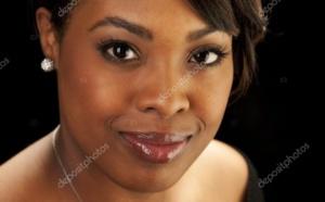 Confidence: « je veux que mon époux se marie à d'autres femmes, mais il refuse catégoriquement »