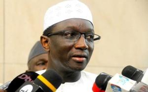 Amadou Bâ à Grand Dakar : « Je ferais ici ce que je n'ai jamais fait ailleurs, même pas aux Parcelles Assainies»