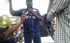 Drame de Bettenty, Médina Gounass, du Stade Demba Diop : Bamba Fall parle de fétichisme et dénonce
